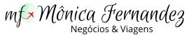 Mônica Fernandez